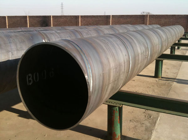 HSAW-STEEL-PIPE