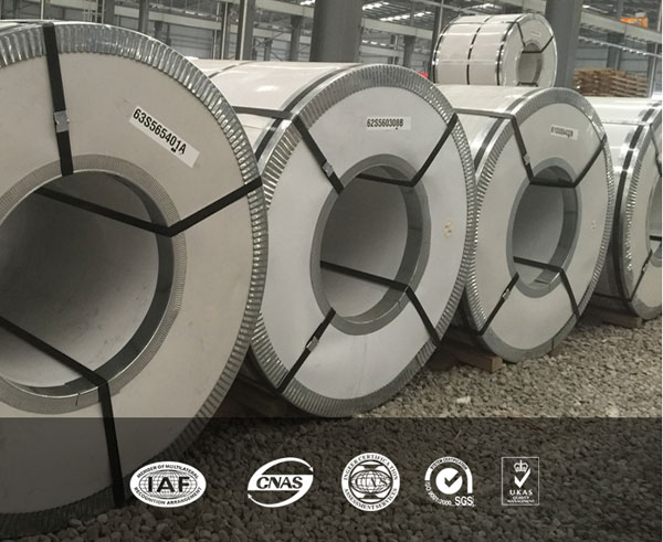 AISI-STAINLESS-STEEL-COIL